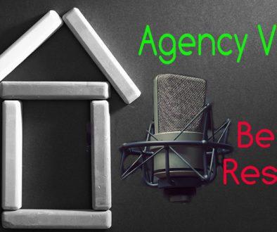Agency-Voiceover.jpg