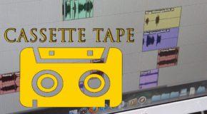 cassette-digital_L